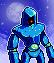 Sentinel [ROBOT]